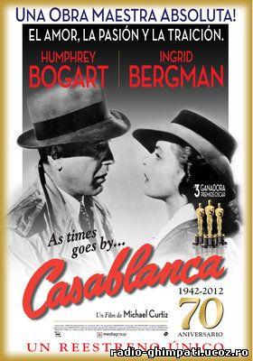 Vizionează CasaBlanca (1942)